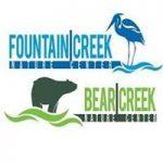 Bear-Creek-Nature-Center-150x150