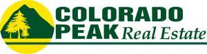 Colorado-Peak-Real-Estate_large-300x79