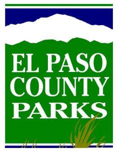 El-Paso-County-Parks-logo-e1571860549513-236x300