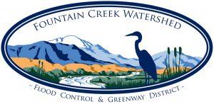 Fountain-Creek-Watershed-logo