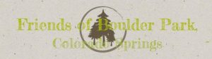 Friends-of-Boulder-park-logo-300x84