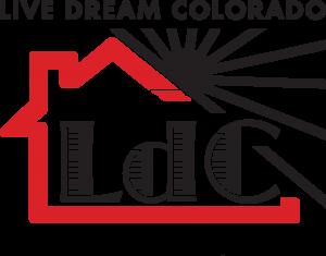 LdC-Live-Dream-Co-300x235