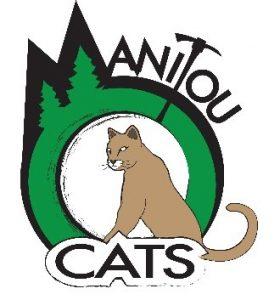 Manitou-CATS-Logo-280x300