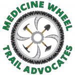 Medicine-Wheel-Logo-150x150