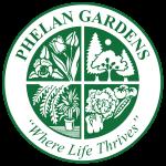 Phelan-Gardens-150x150