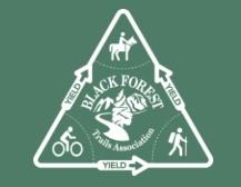 black-forest-trail-association-1