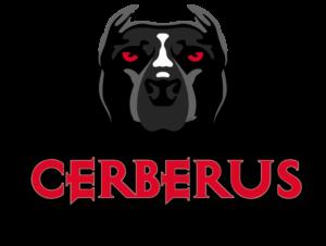 cerberus-logo-300x226
