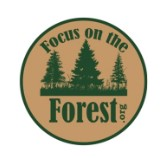 focus-on-the-forest-logo-1