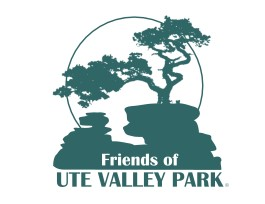 friends-of-Ute-Valley-PArk