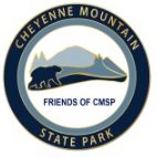 friends-of-cheyenne-mountain-state-park-1-e1571859226942