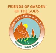 friends-of-garden-of-the-gods-logo-1