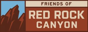 friends-of-red-rock-canyon-300x110