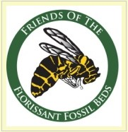 friends-of-the-florissant-fossile-beds