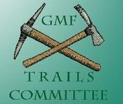 green-mountain-trails-committee-1
