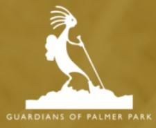 guardians-of-palmer-park