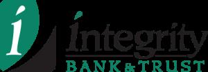 integrity-bank-logo-300x105