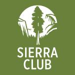 sierra-club-150x150
