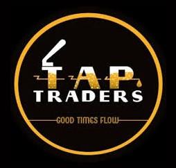 tap-traders-logo