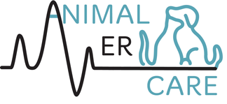 This map sponsored by Animal ER Care, LLC.