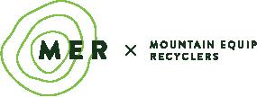 MER-main-logo-1