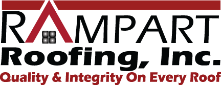 Rampart-Roofing-Logo