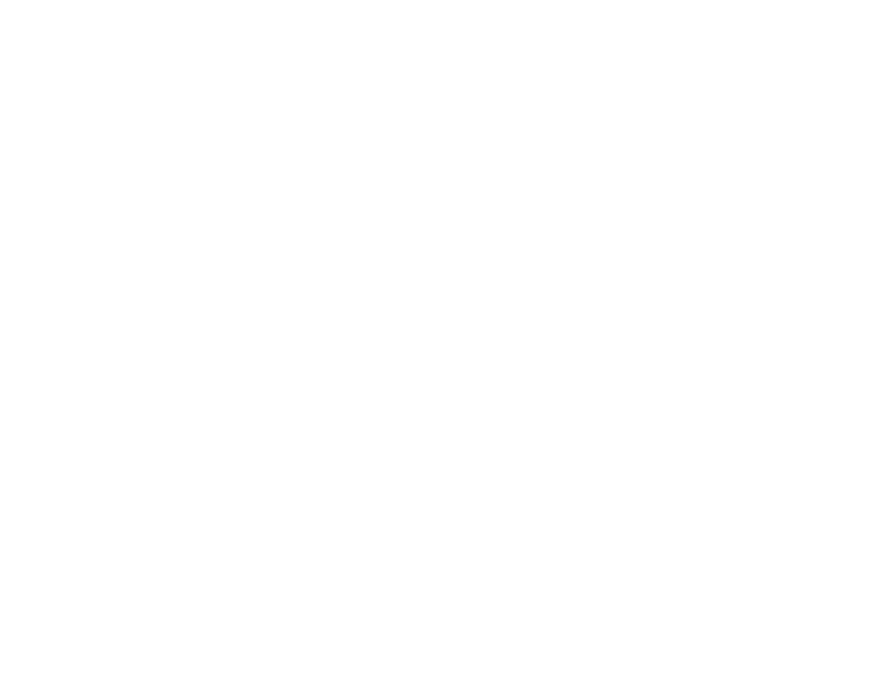 TimberlineLandscaping-Stack-1CR-White